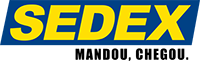 Sedex